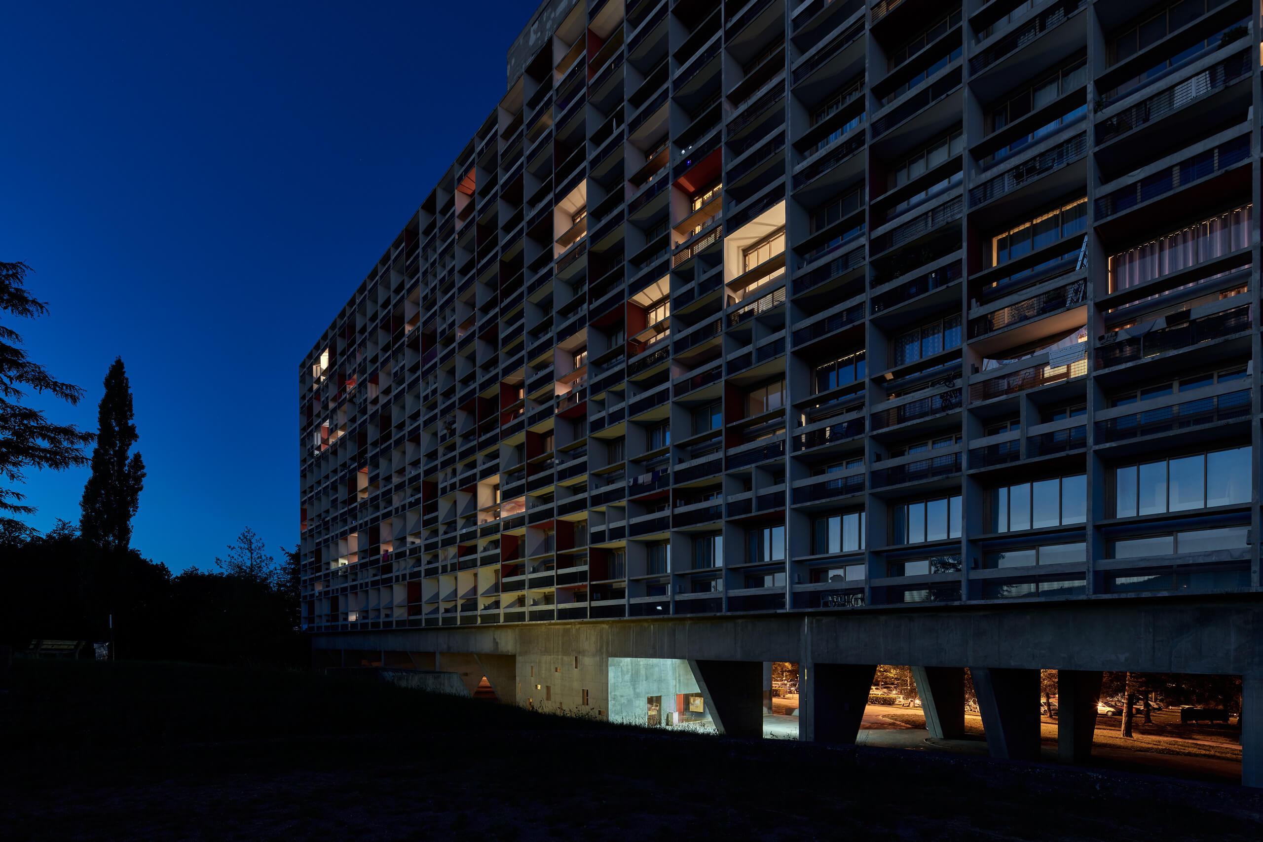 Federico_Covre_Unité_Firminy_Le_Corbusier_2018_80
