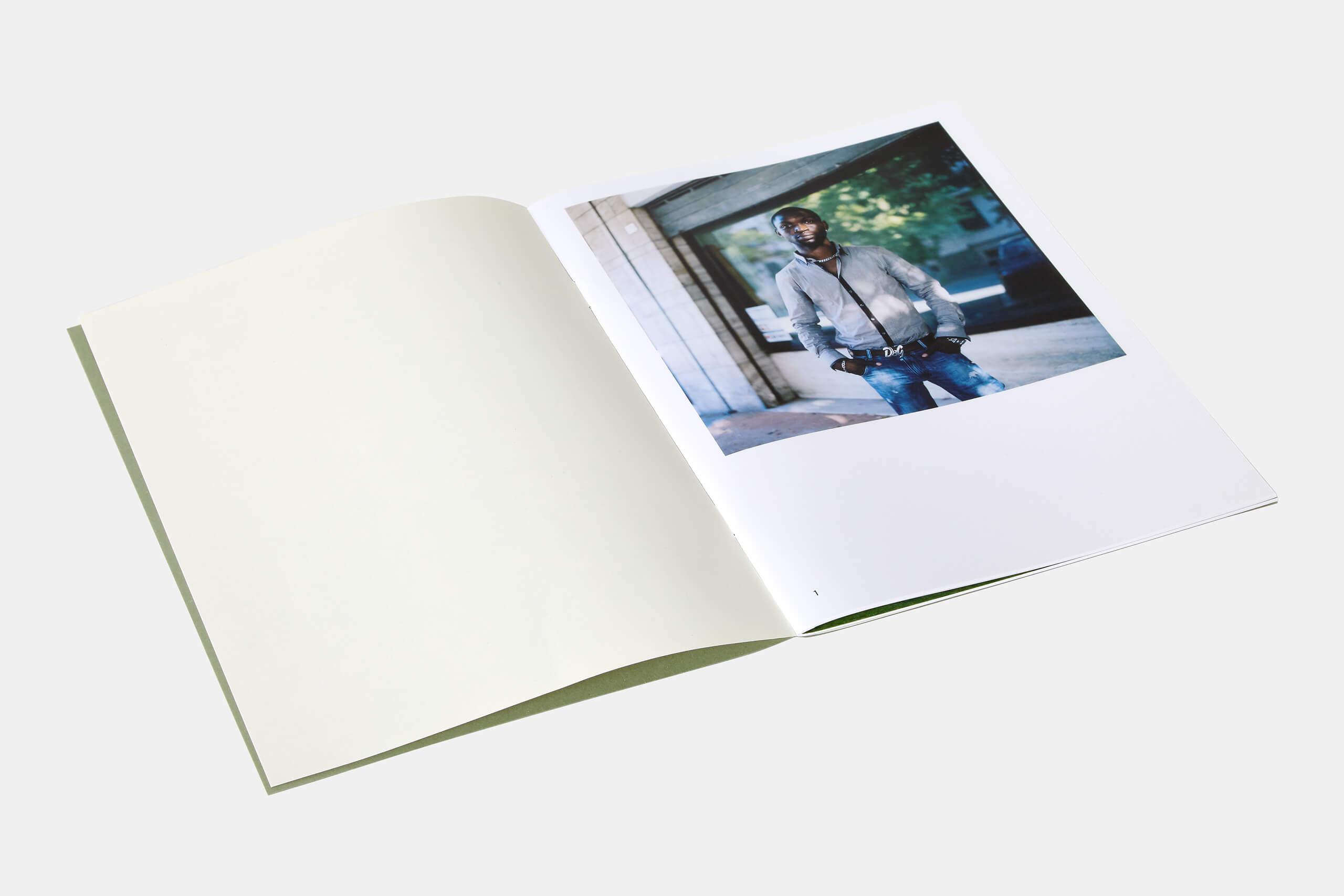 Federico_Covre_Parendo_Alla_Mente_Book_Osservatorio_Fotografico_2014_04
