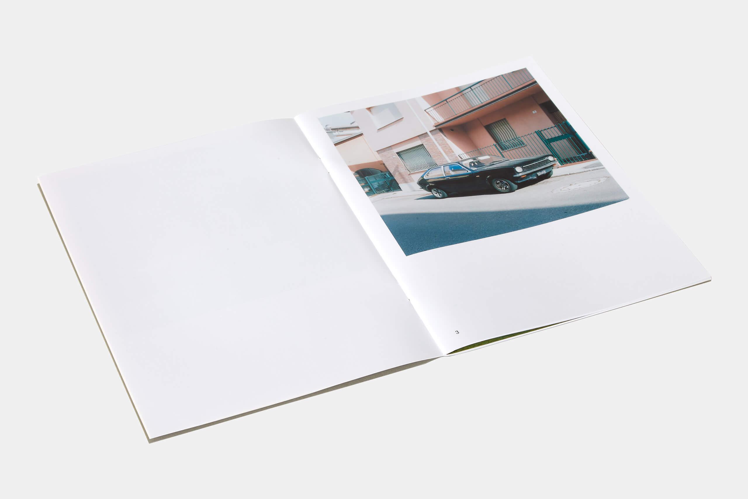 Federico_Covre_Parendo_Alla_Mente_Book_Osservatorio_Fotografico_2014_05