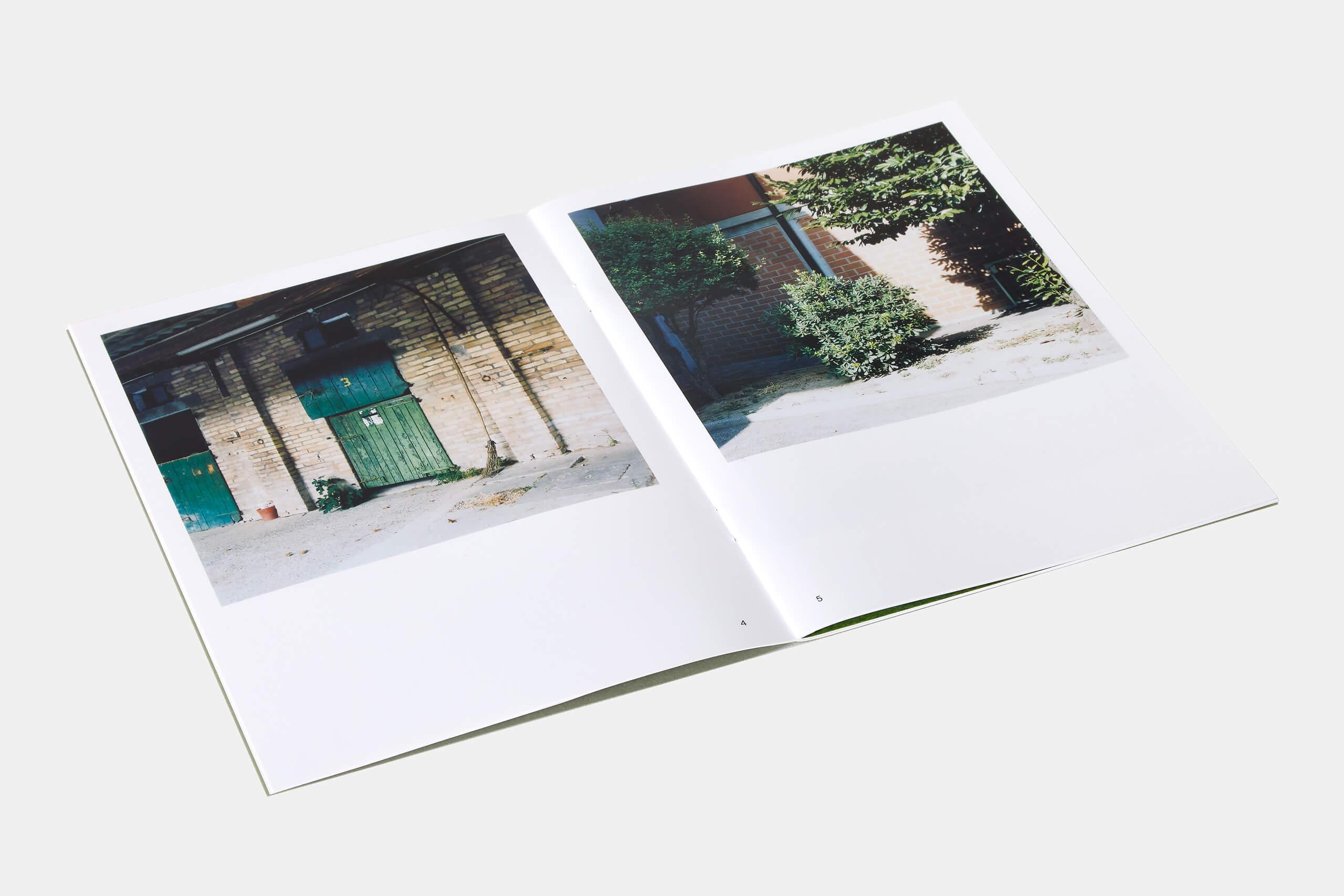 Federico_Covre_Parendo_Alla_Mente_Book_Osservatorio_Fotografico_2014_06