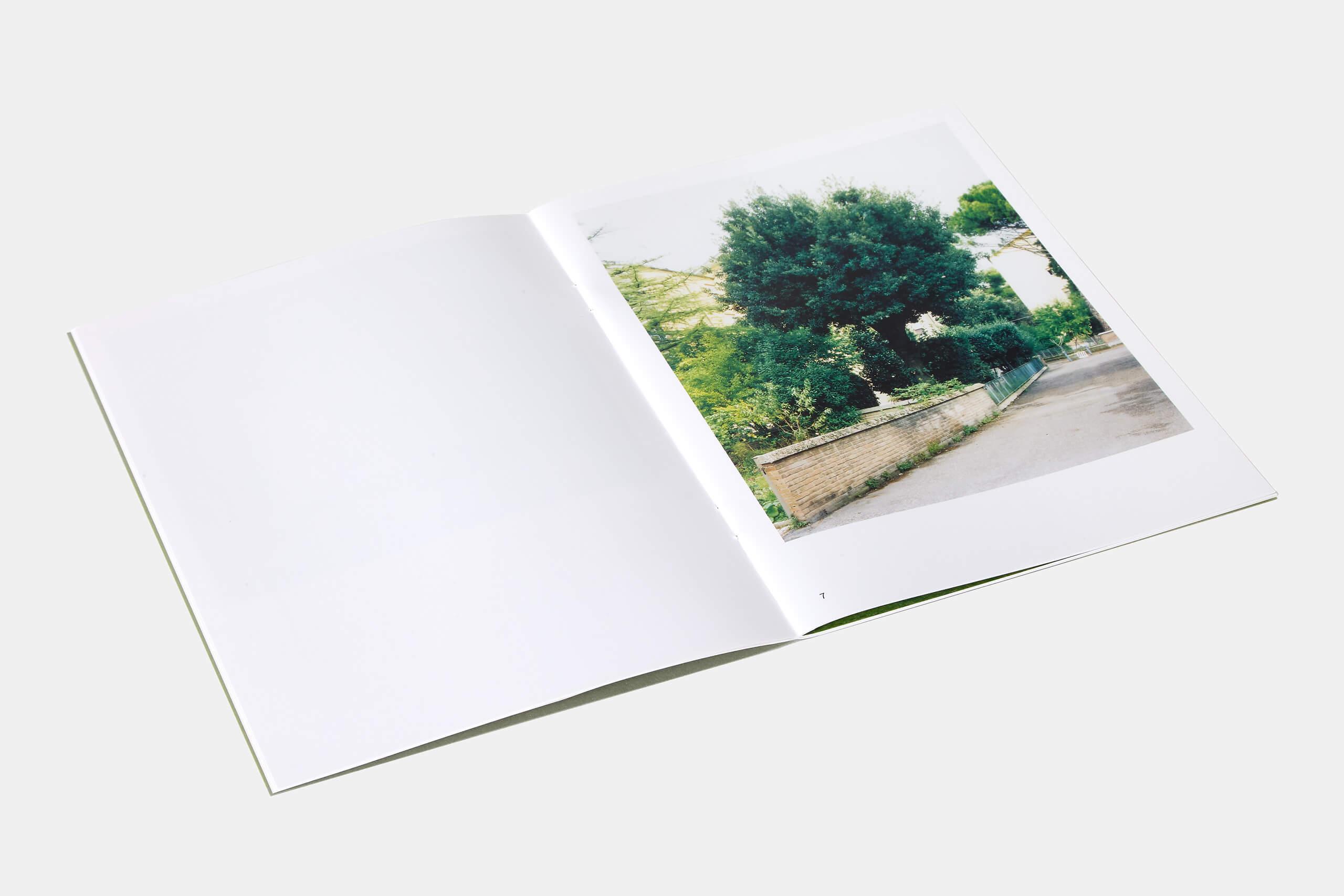 Federico_Covre_Parendo_Alla_Mente_Book_Osservatorio_Fotografico_2014_07