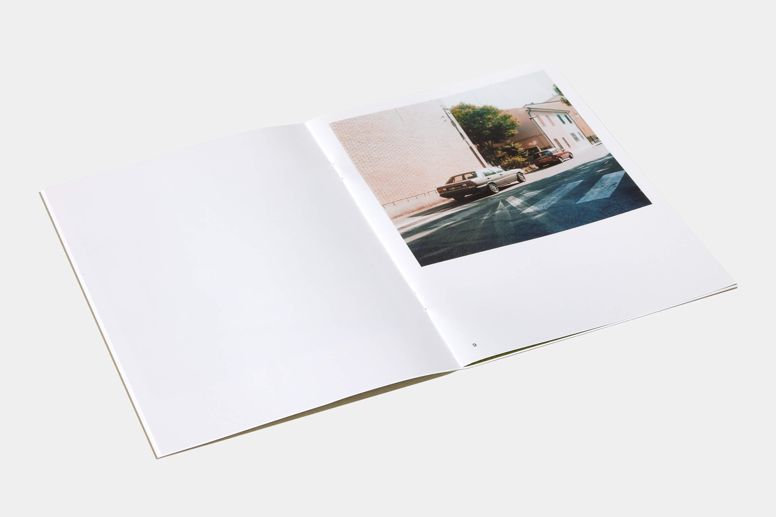 Federico_Covre_Parendo_Alla_Mente_Book_Osservatorio_Fotografico_2014_08