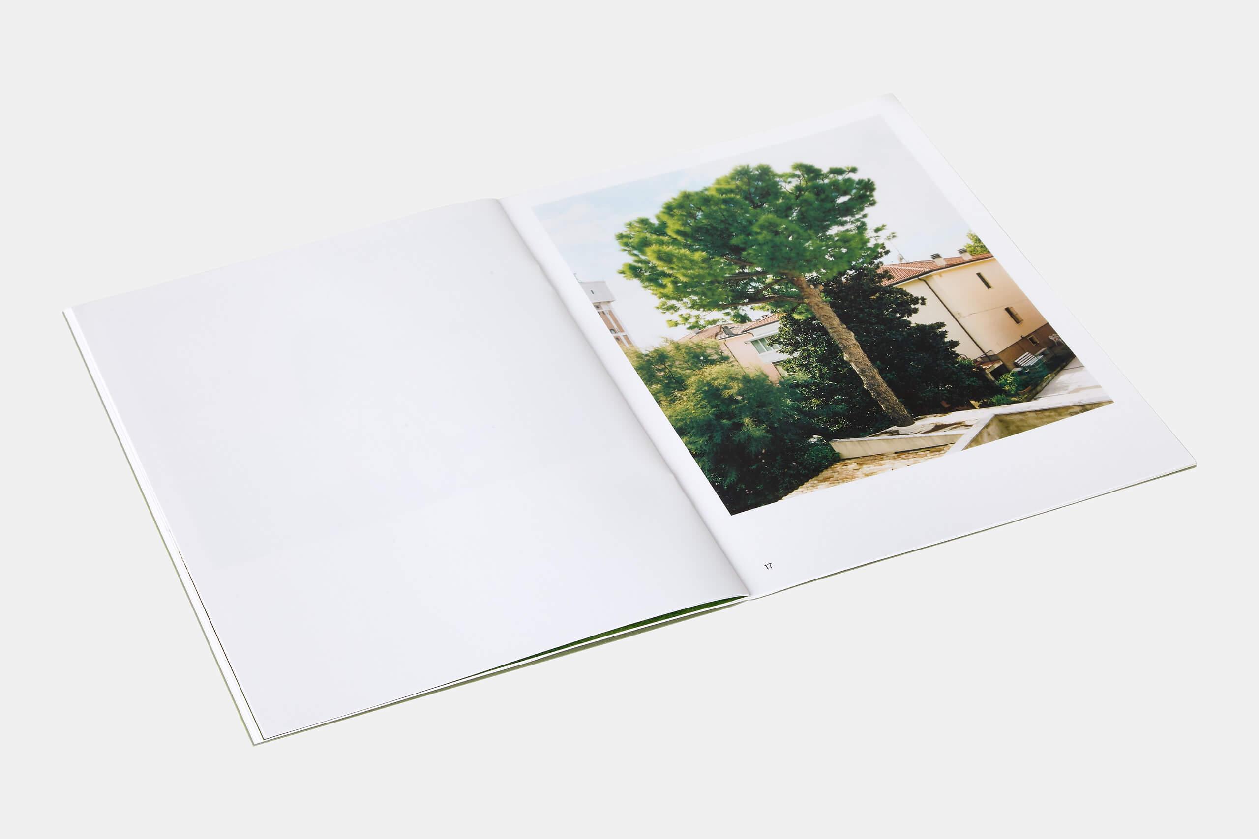 Federico_Covre_Parendo_Alla_Mente_Book_Osservatorio_Fotografico_2014_12