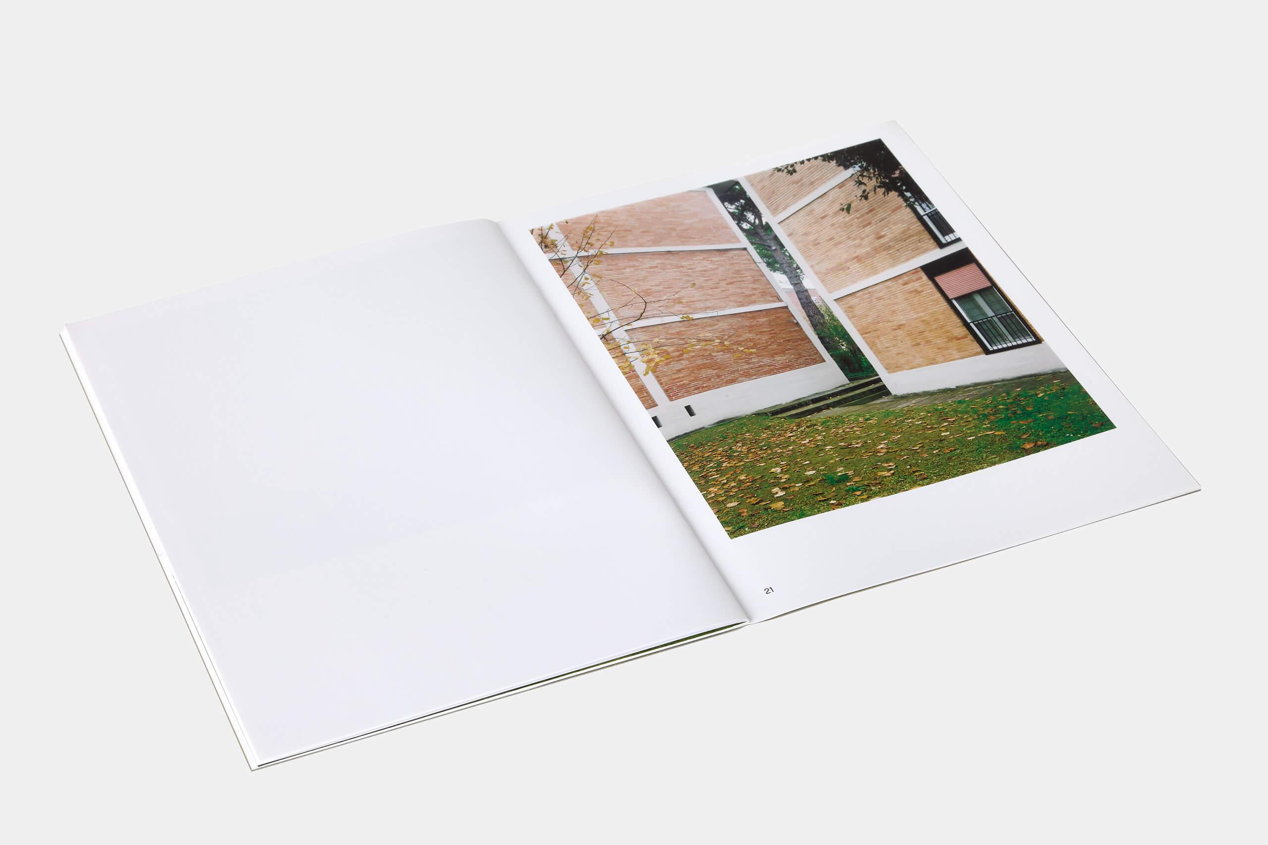 Federico_Covre_Parendo_Alla_Mente_Book_Osservatorio_Fotografico_2014_14