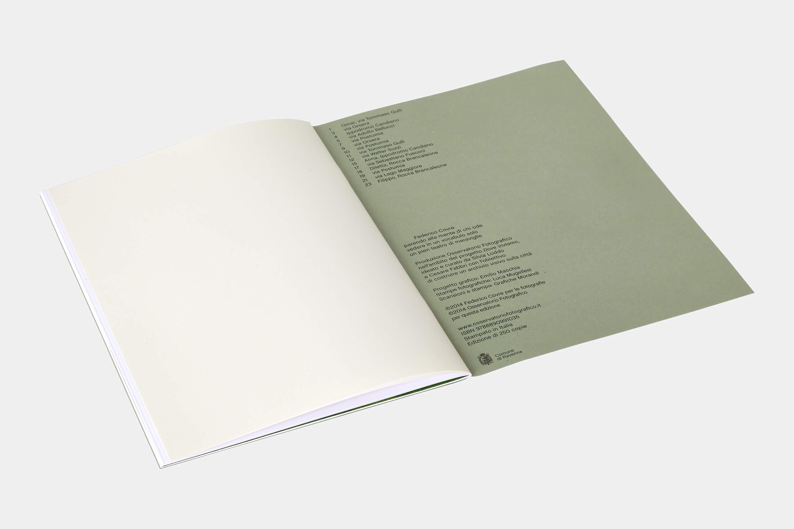 Federico_Covre_Parendo_Alla_Mente_Book_Osservatorio_Fotografico_2014_17