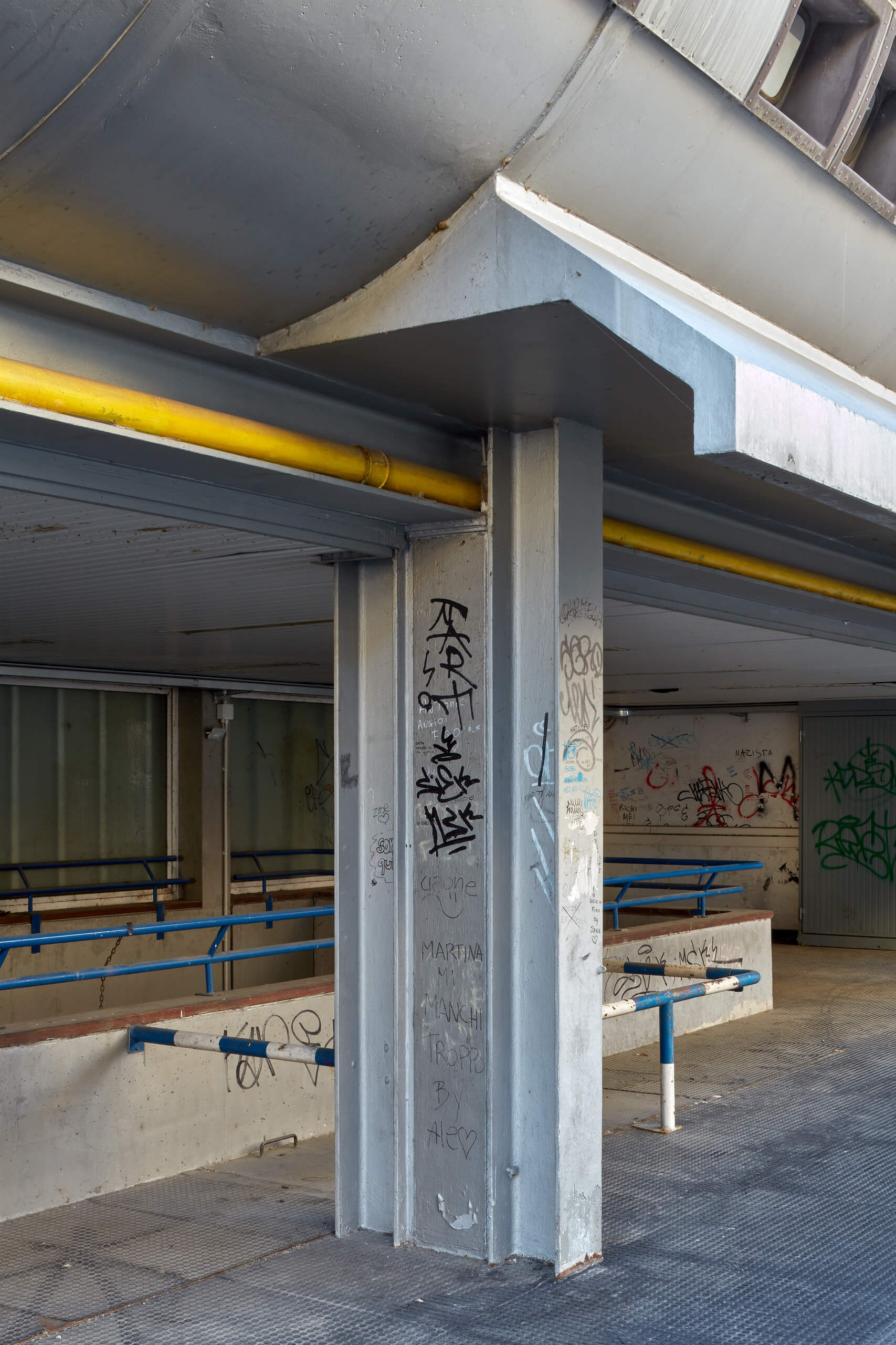 Federico_Covre_Cappai_Mainardis_Centro_Residenziale_Est_27_Ottobre_2019_55