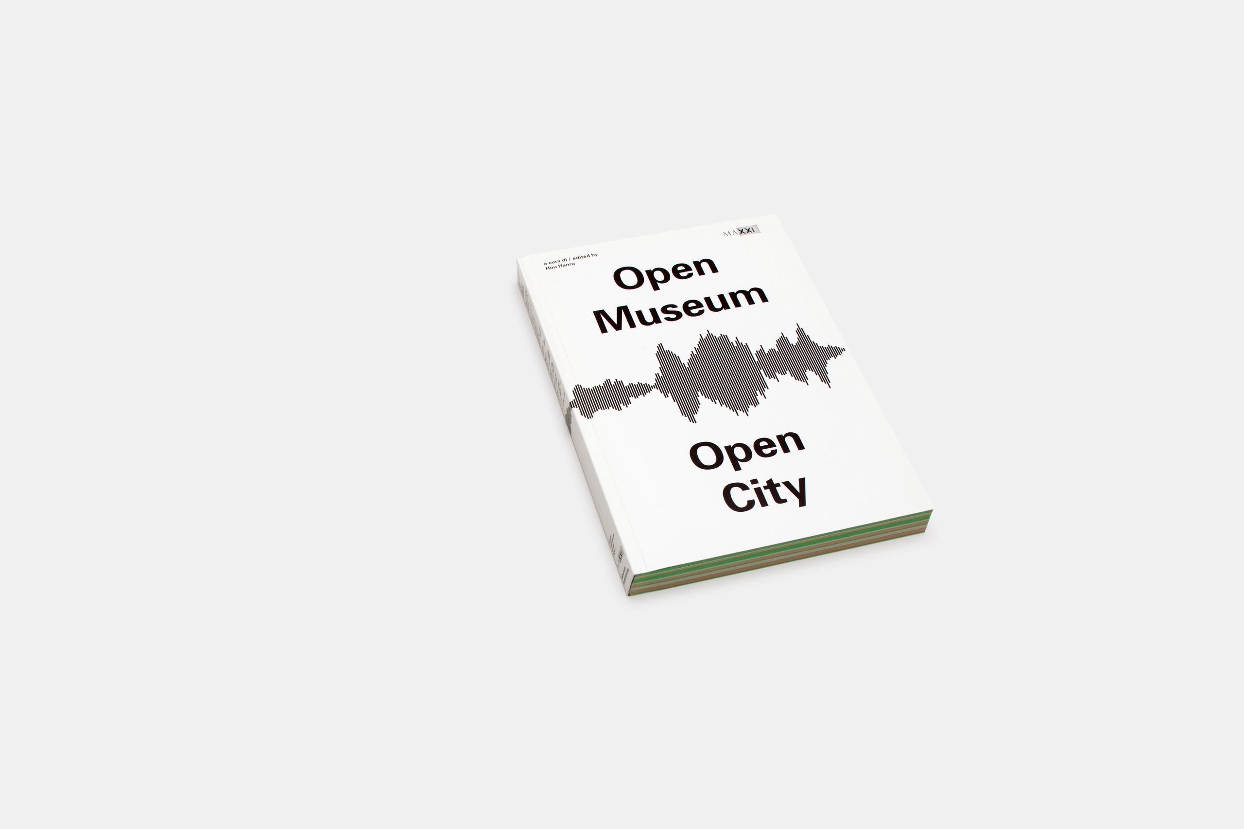Open_Museum_Open_City_Maxxi_Documentary_Platform_2014_02
