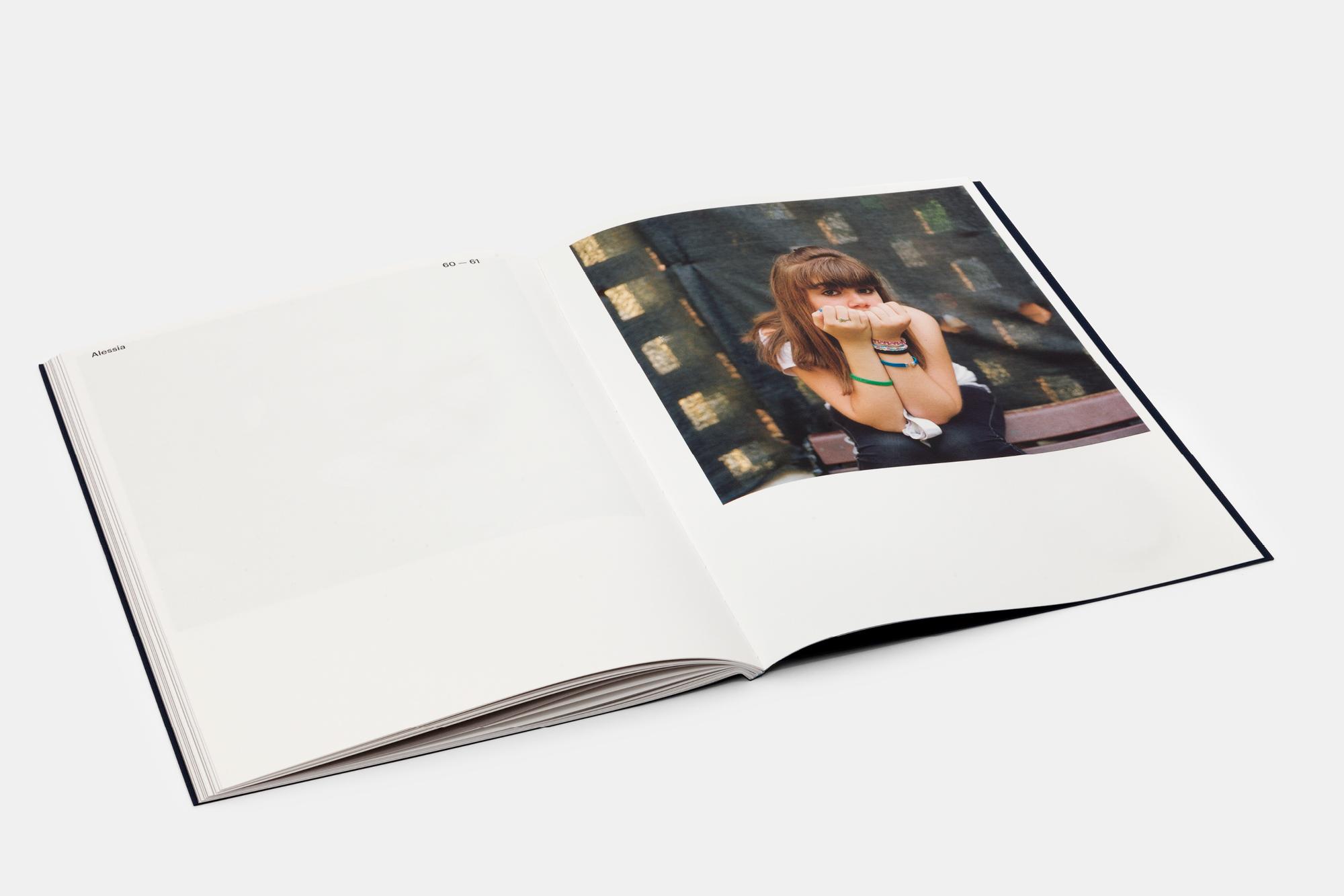 Il dono e la minacia – book